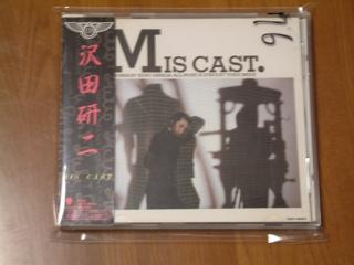 miscast.jpg